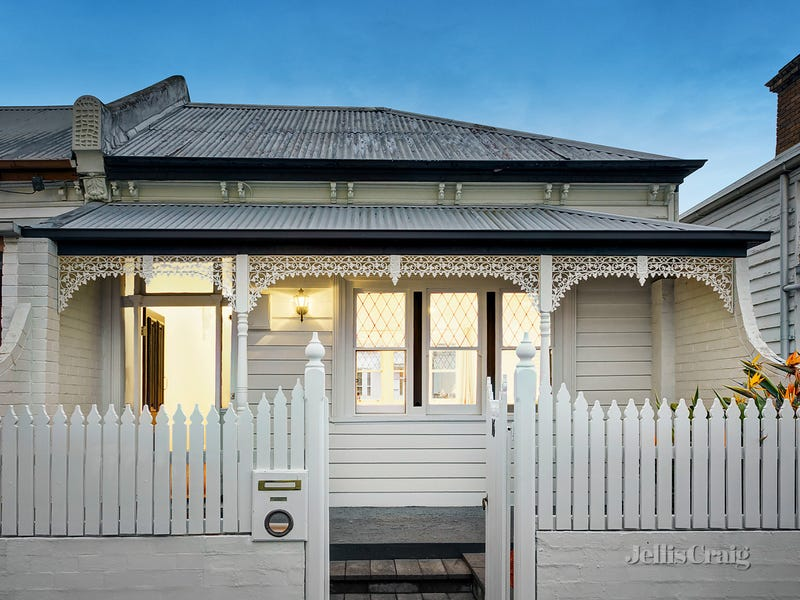 16 Margaret Street, South Yarra, Vic 3141