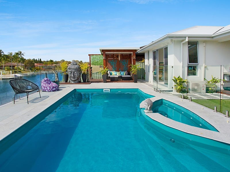 47 Plover Place, Tweed Heads West, NSW 2485