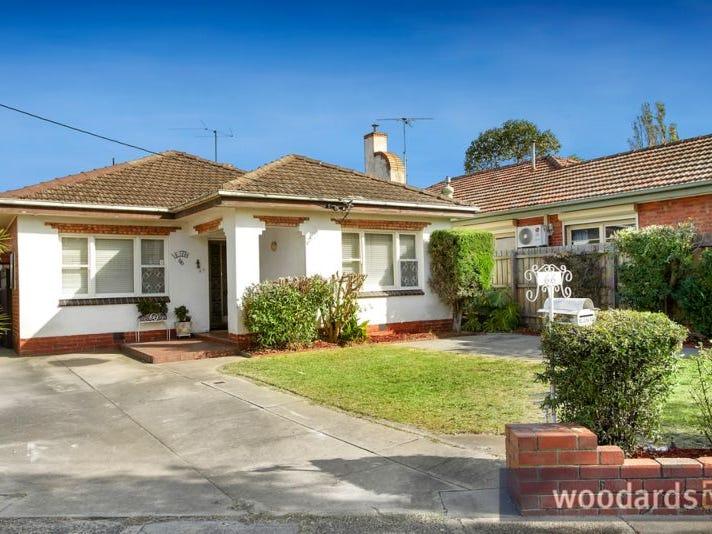 66 Haughton Road, Oakleigh, Vic 3166