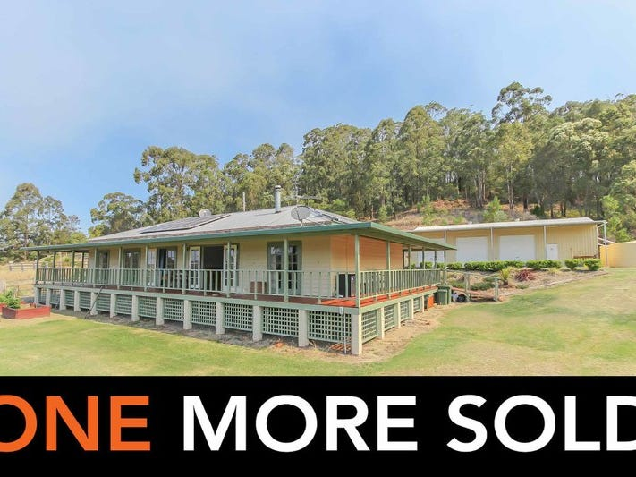 136 Roses Road, Collombatti, NSW 2440