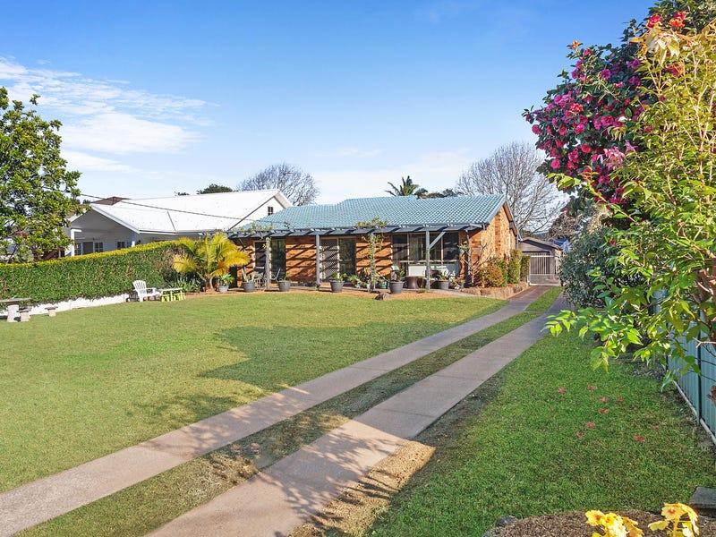 167 North Burge Road, Woy Woy, NSW 2256