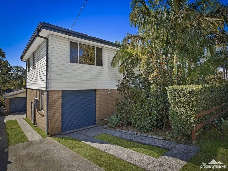 9 Peach Avenue, Tumbi Umbi, NSW 2261