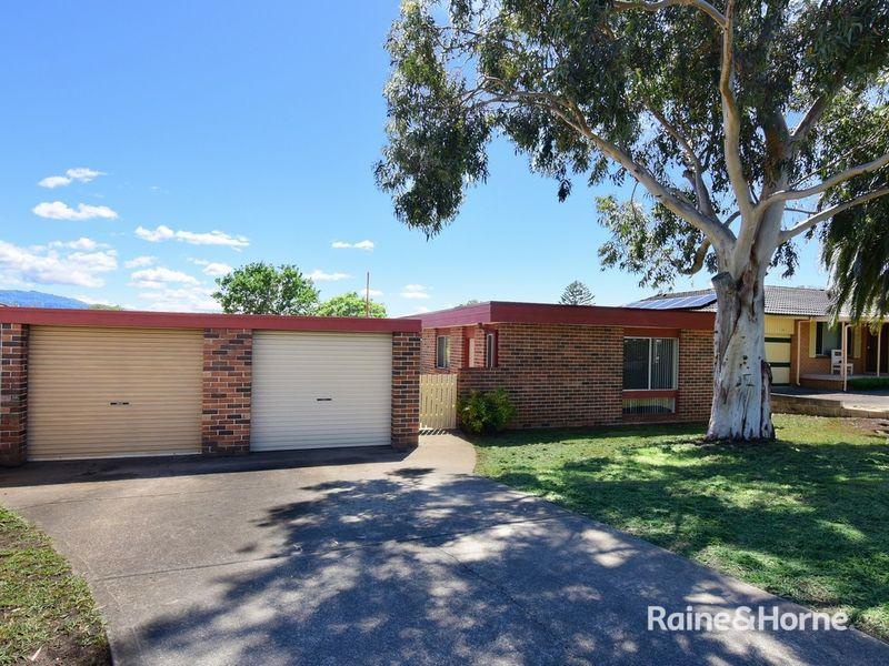 143 Cambewarra Road, Bomaderry, NSW 2541