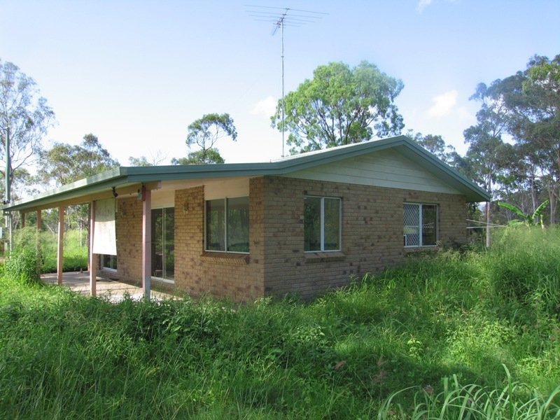 Address available on request, Cawarral, Qld 4702