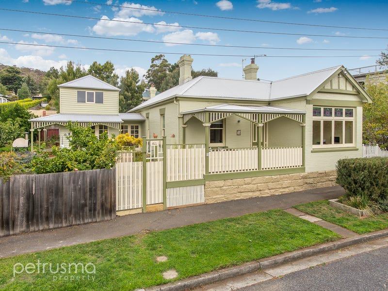 14 Bell Street, New Town, Tas 7008