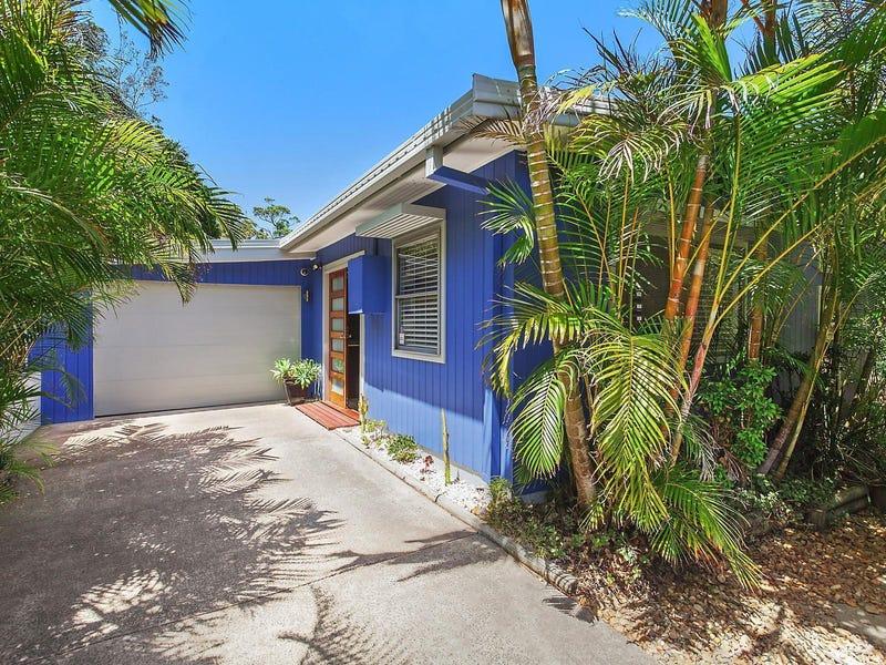 1 Redondo Drive, Copacabana, NSW 2251