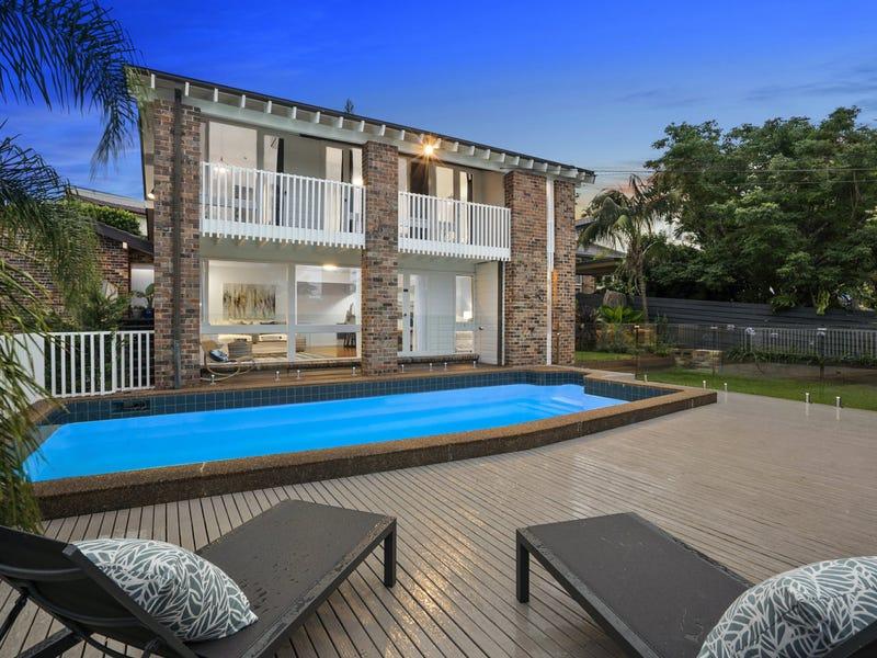 18 Allworth Drive, Davidson, NSW 2085