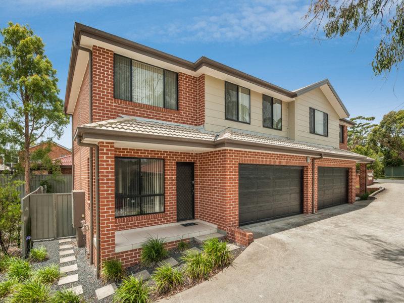 2/153 Cresthaven Avenue, Bateau Bay, NSW 2261