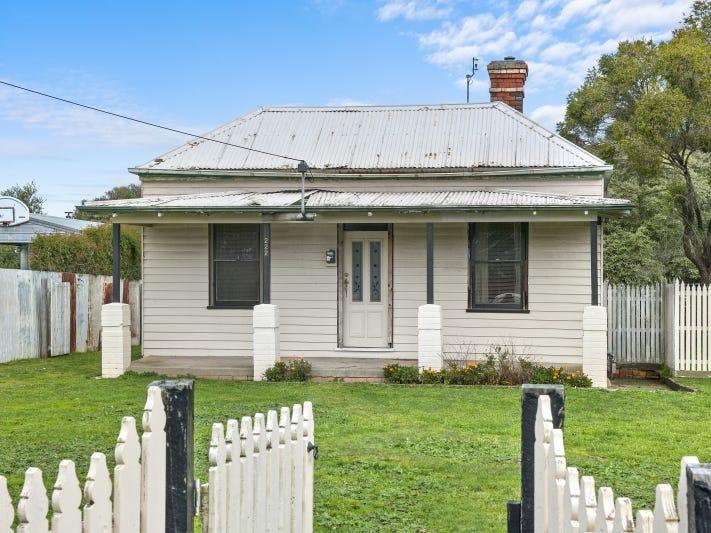 222 Victoria Street, Ballarat East, Vic 3350