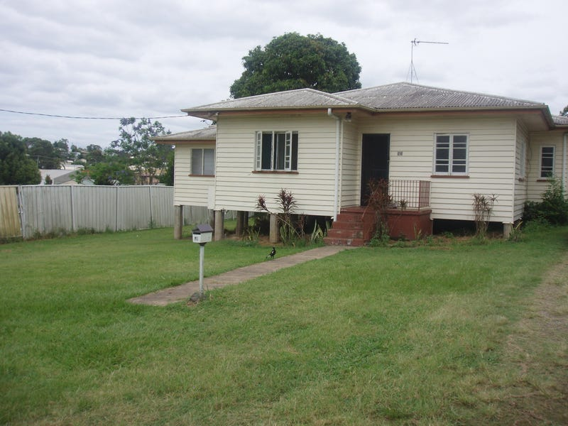 53 Clematis Street, Gympie, Qld 4570