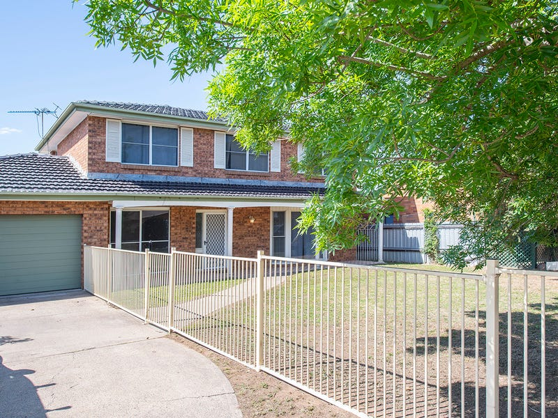 12 Acacia Drive, Muswellbrook, NSW 2333