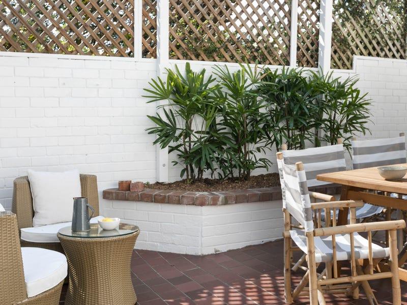 64 Ormond Street, Paddington, NSW 2021