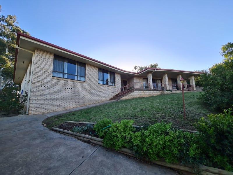 4-6 Mendos Place, Parkes, NSW 2870