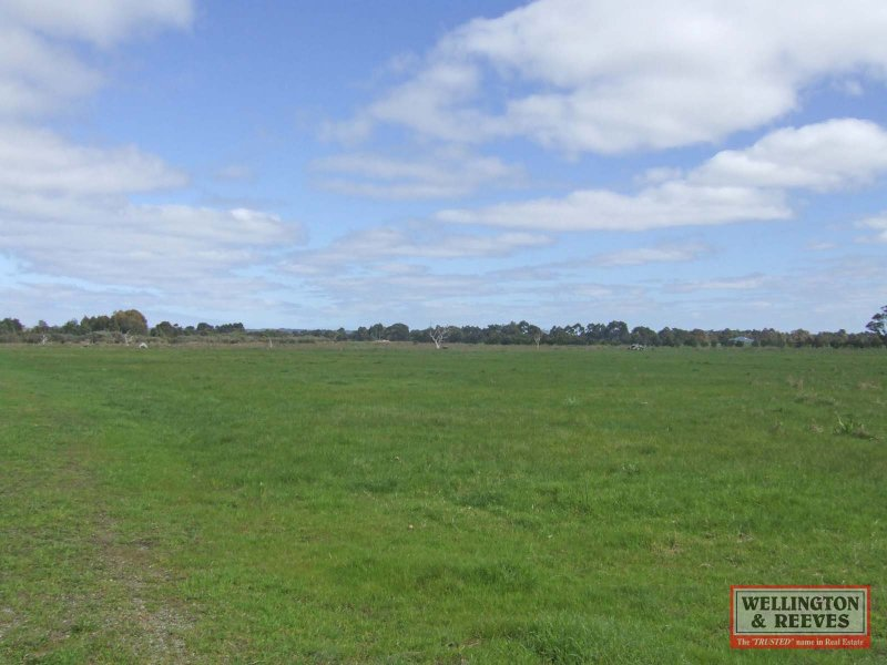2944 Lower Denmark Road, Youngs Siding, WA 6330