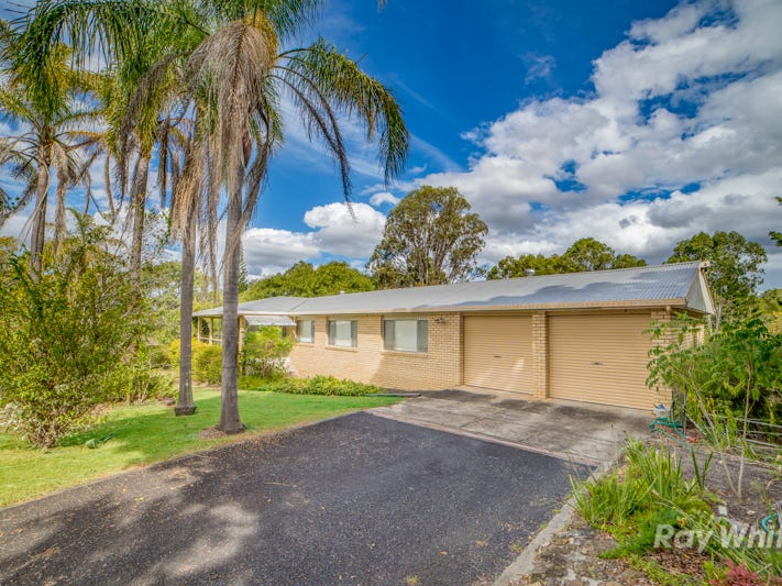 94 Mulligan Drive, Waterview Heights, NSW 2460