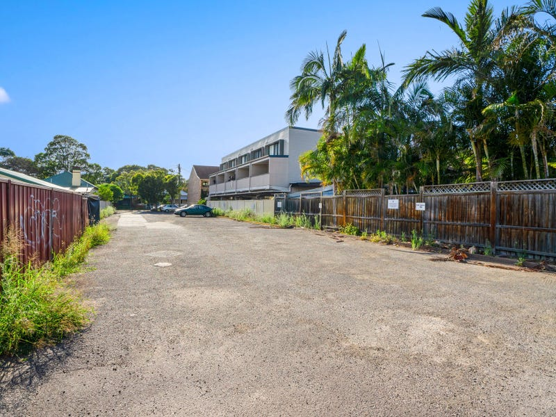 15 Beaumont Street, Hamilton, NSW 2303