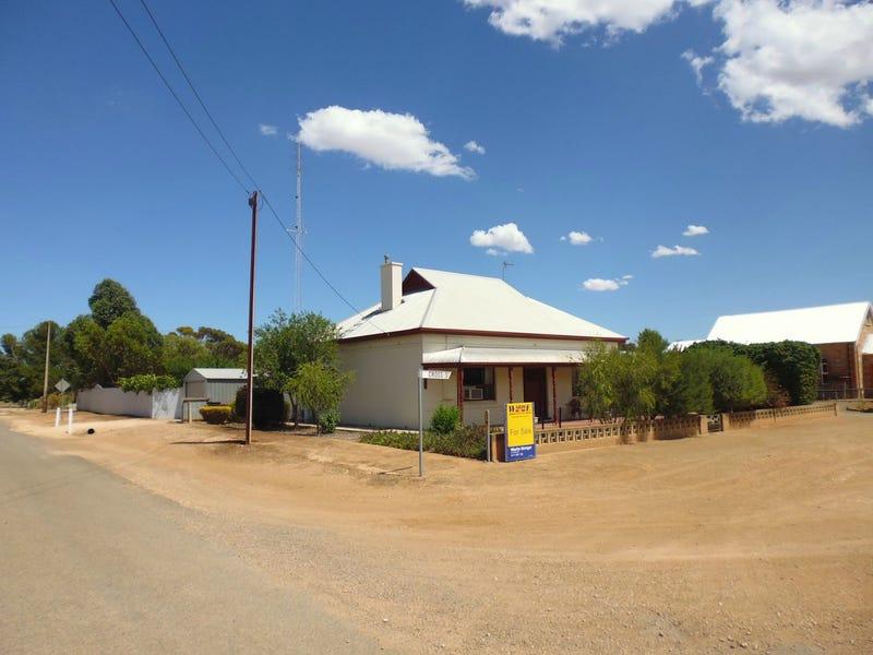 12 Cross Street, Mundoora, SA 5555