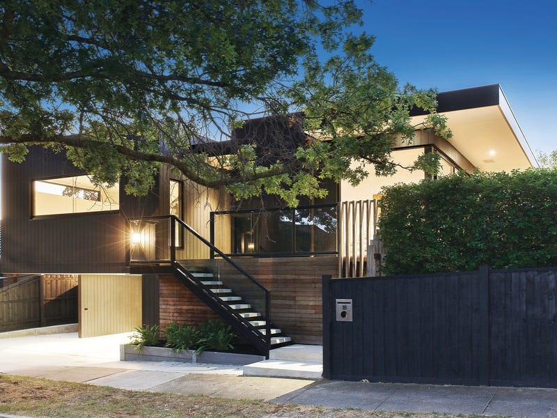 18 Byron Street, Box Hill South, Vic 3128