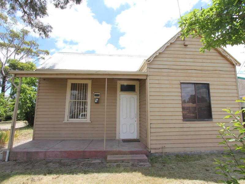 14 Gale Street, Canadian, Vic 3350