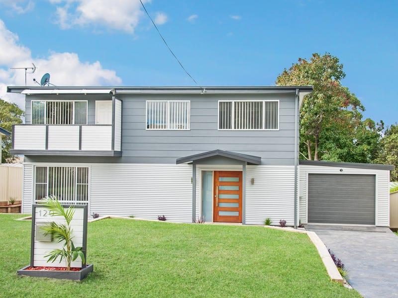 120 Warden Street, Ulladulla, NSW 2539