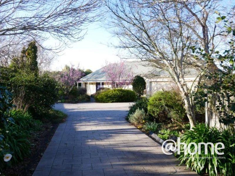 16 Spring Grove, Youngtown, Tas 7249