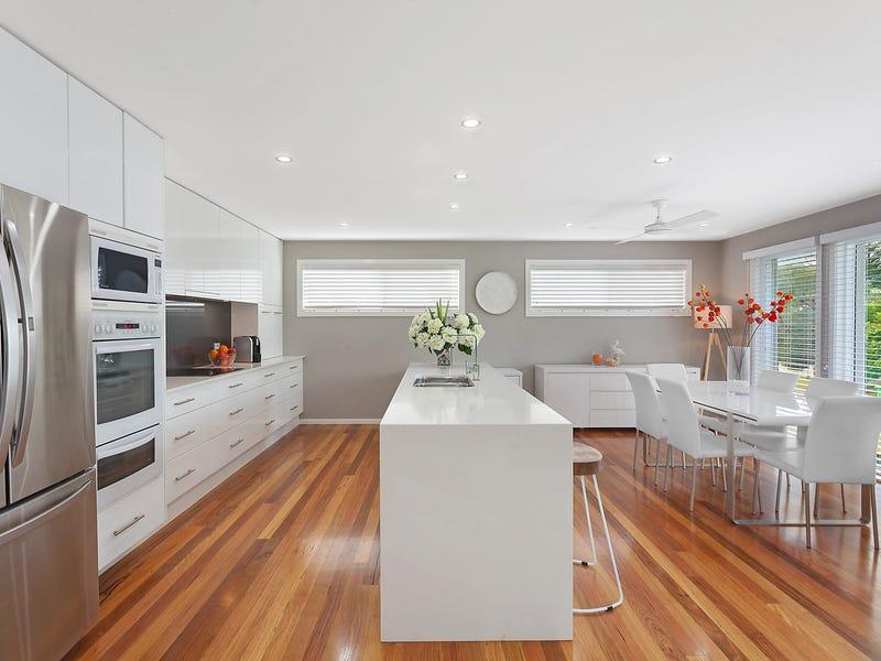 86 Bay Street, Patonga, NSW 2256