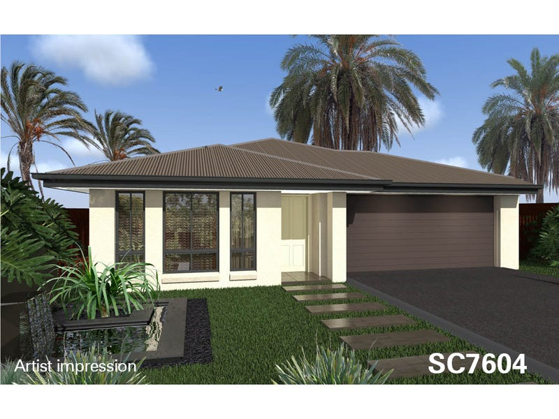 Lot 56 Clearwater Close, Grafton, NSW 2460