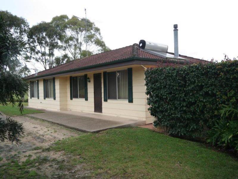 45 Eastview Dr, Orangeville, NSW 2570
