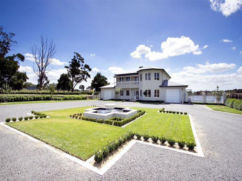Property Prices In Traralgon