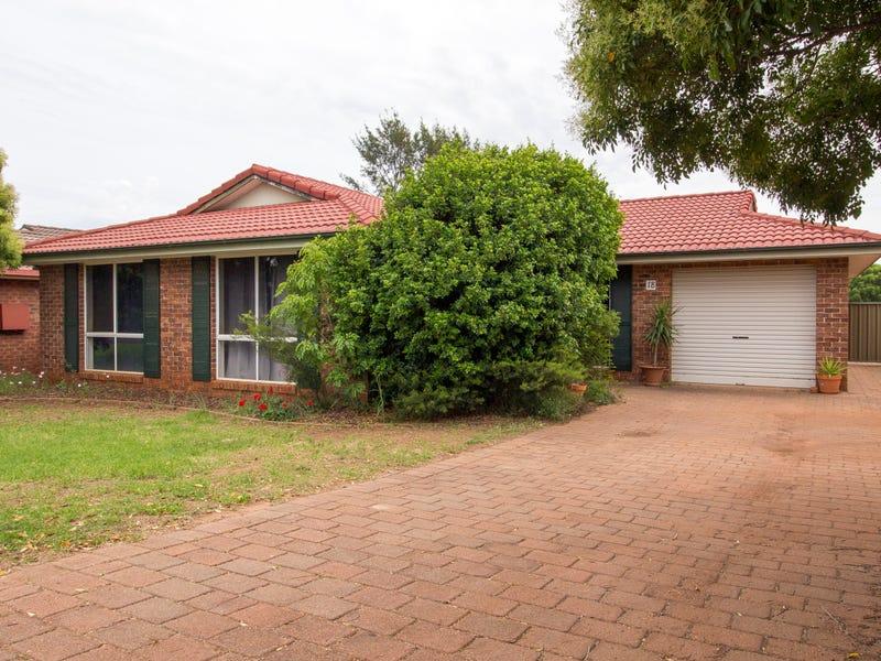 18 Murrayfield Drive, Dubbo, NSW 2830