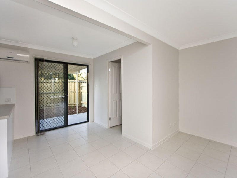 2 SIENNA, Forest Lake, Qld 4078