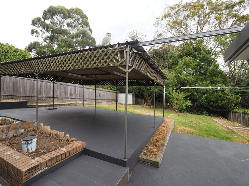 37B Park Road, Naremburn, NSW 2065