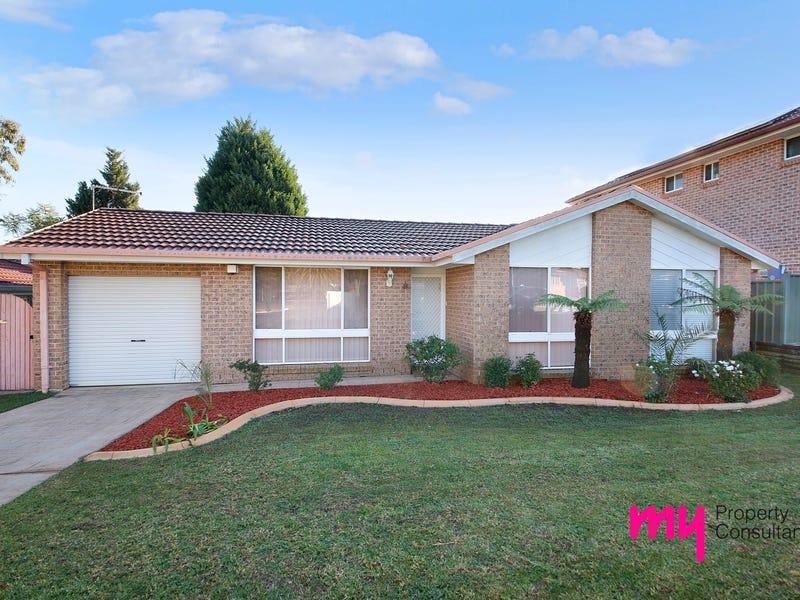 60 Leumeah Road, Leumeah, NSW 2560