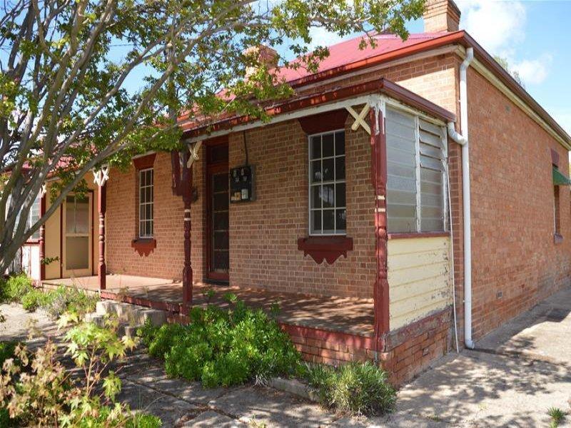 48 Cox Street, Rylstone, NSW 2849