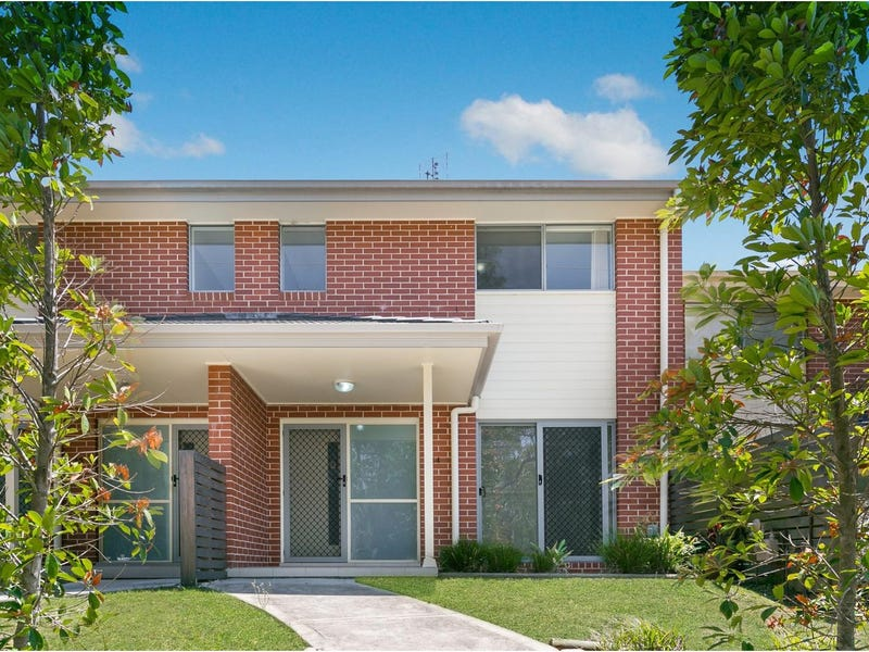 Unit 44, 8 Stockton Street, Morisset, NSW 2264