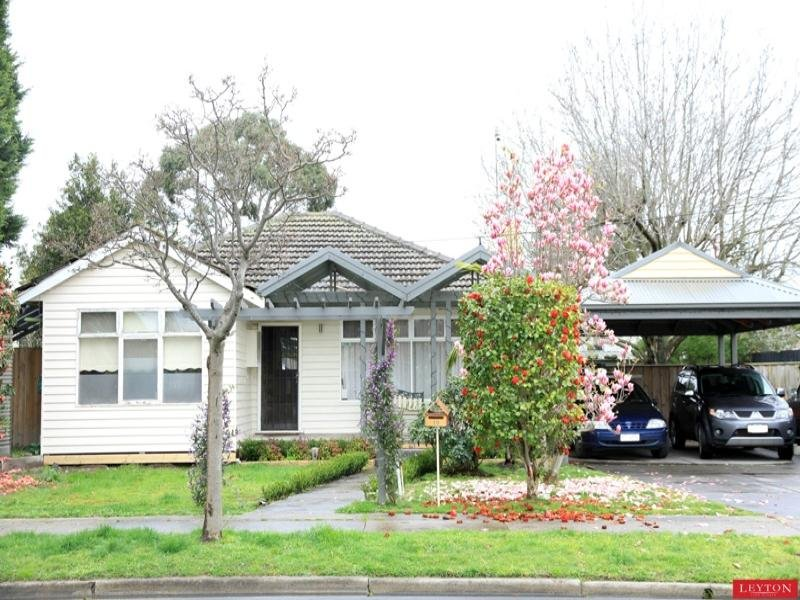 19 Comber Street, Noble Park, Vic 3174