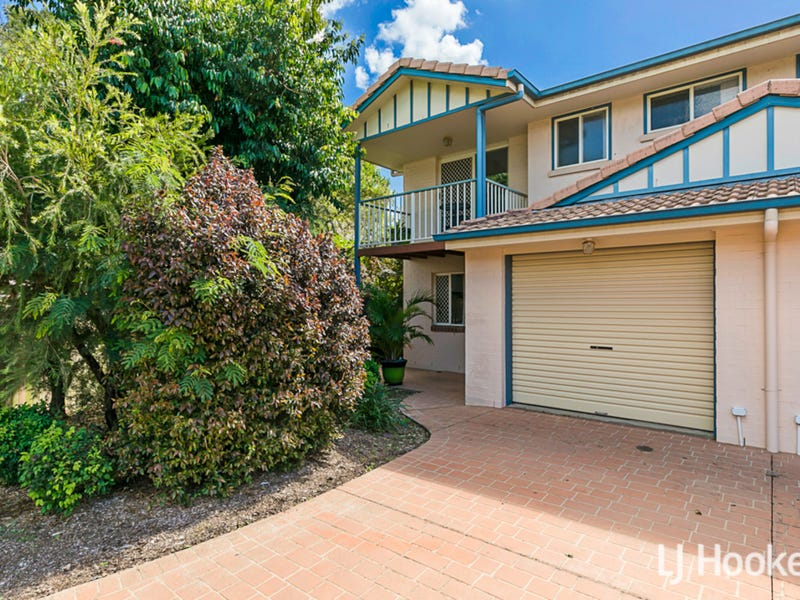 80/333 Colburn Avenue, Victoria Point, Qld 4165