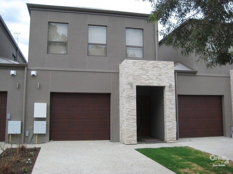 80 (76 - 84) Tiparra Avenue, Park Holme, SA 5043