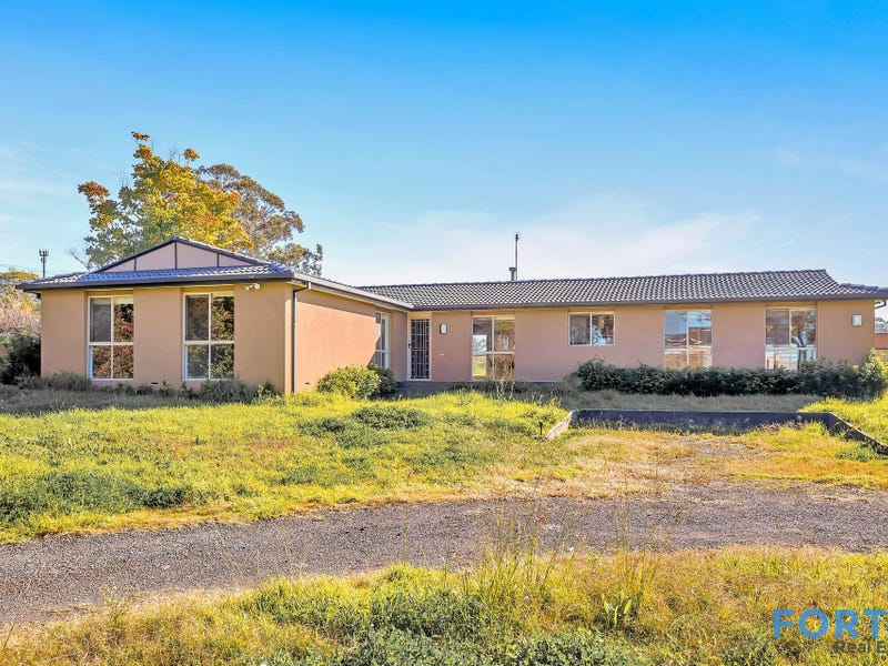 162 Boundary Road, Oakville, NSW 2765