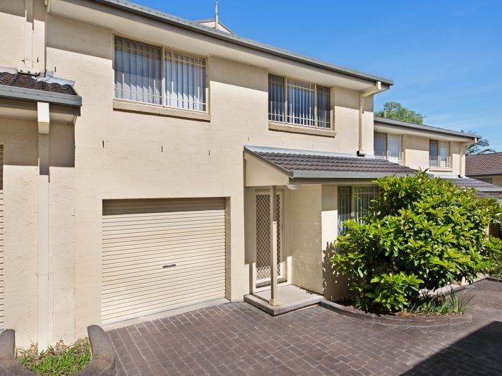 2/23-25 Donnison Street, West Gosford, NSW 2250