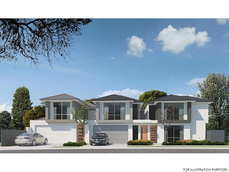 12 Amanda Street, Hectorville, SA 5073