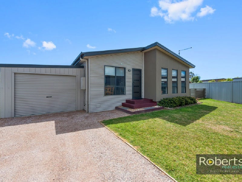 5 Griffiths Court, Port Sorell, Tas 7307