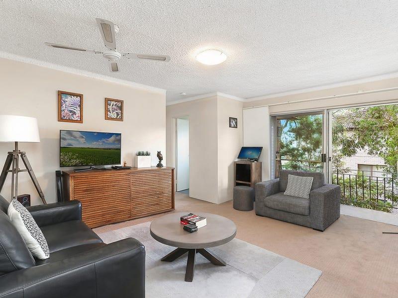 12/1 Calder Road, Rydalmere, NSW 2116
