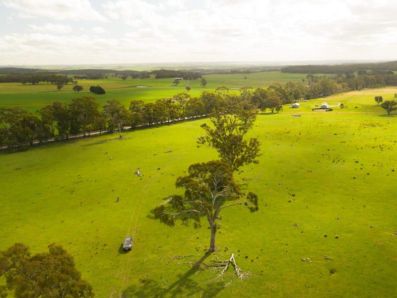 Lots 3 & 28 Golspie Road, Taralga, NSW 2580