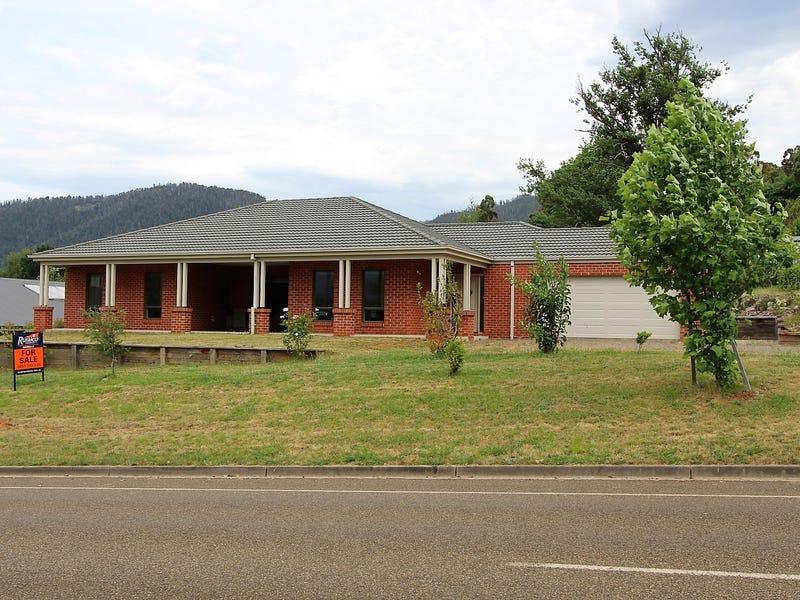 63 Murchison Street, Marysville, Vic 3779