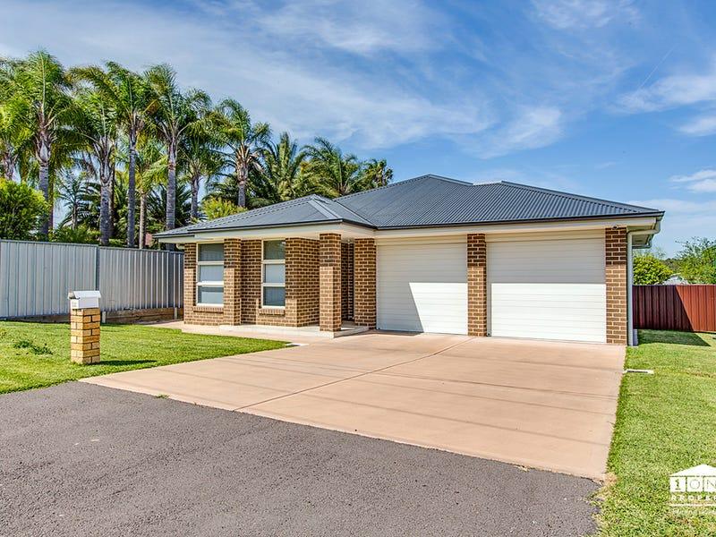 52 Kent Street, Greta, NSW 2334