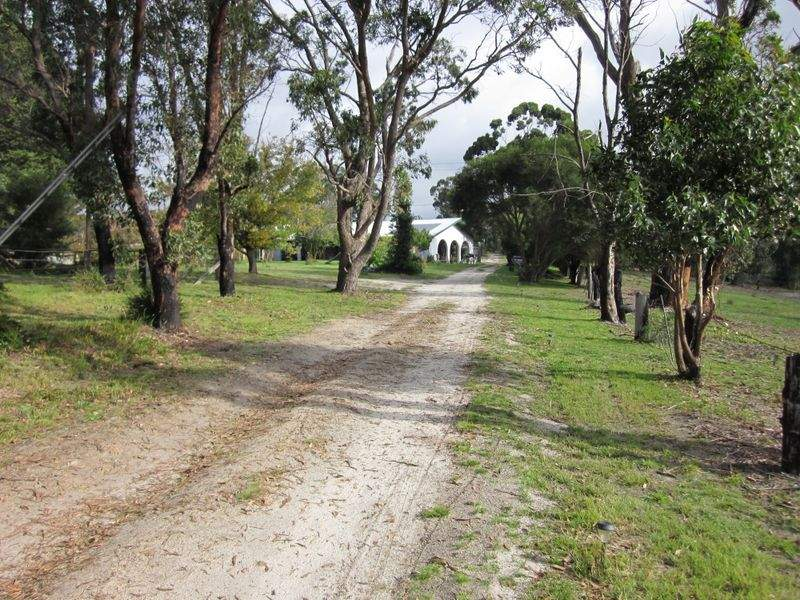 4445 South Gippsland Highway, Stradbroke, Vic 3851