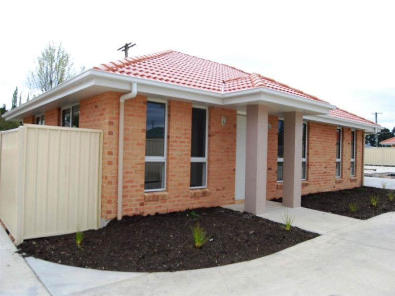Unit 5 Quamby Court, Westbury, Tas 7303