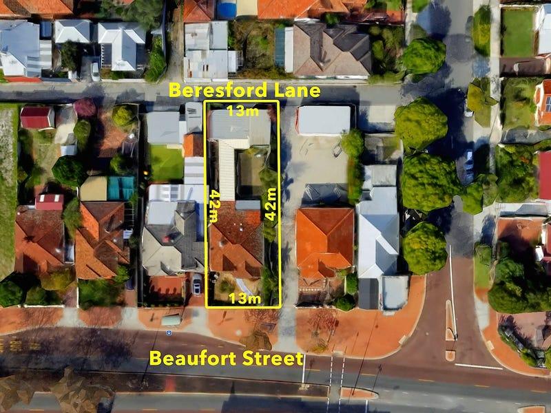 950 Beaufort Street, Inglewood, WA 6052