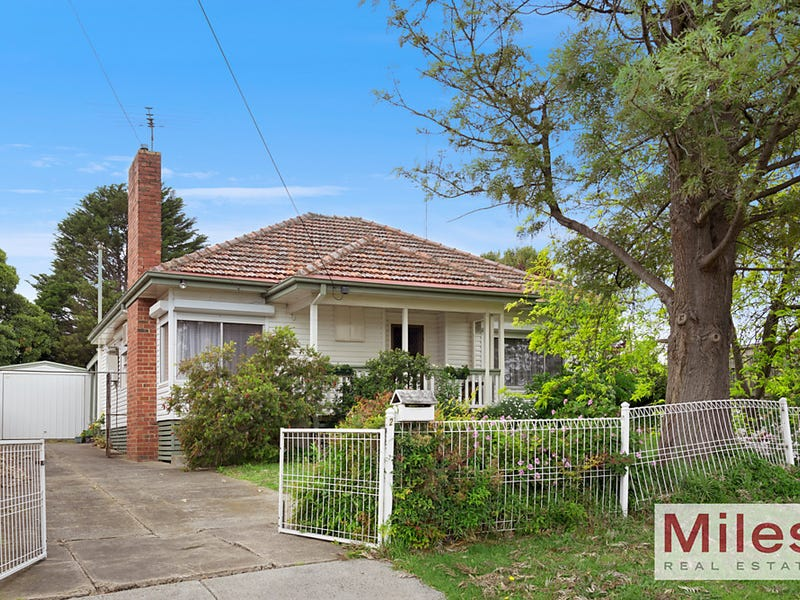 2 Alfred Street, Heidelberg Heights, Vic 3081